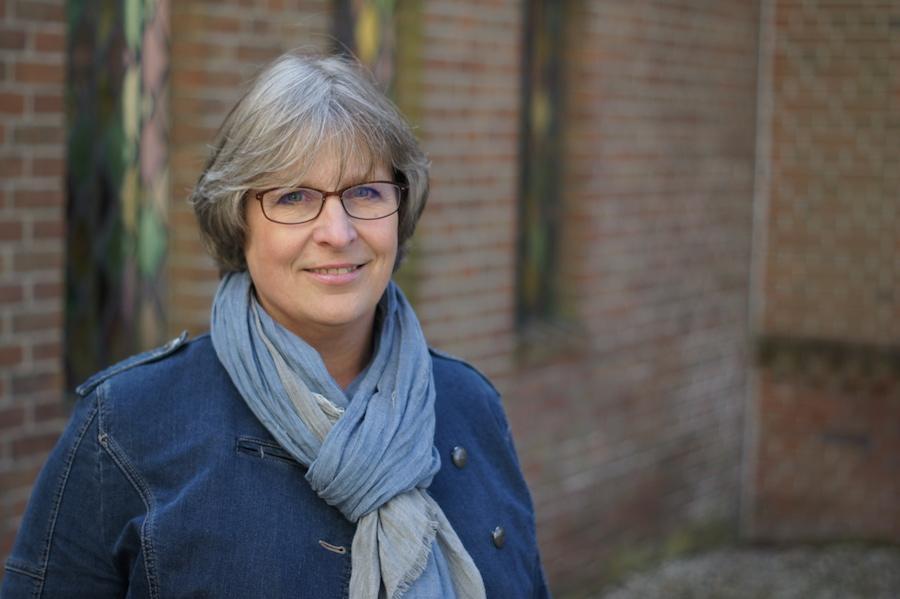 Anette de Groot – Kuppens | GZ- Psycholoog Driebergen