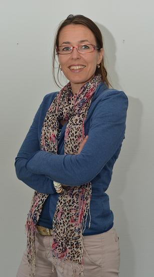 Rianne de Graaf